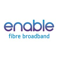 Learn more about Enable here
